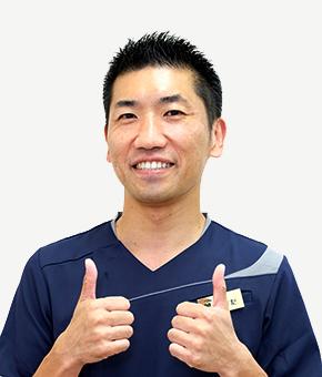 桝田 康宏